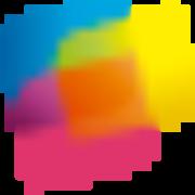 Coopcarvajal's Company logo